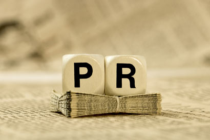 4 Features Of An Ideal Press Release