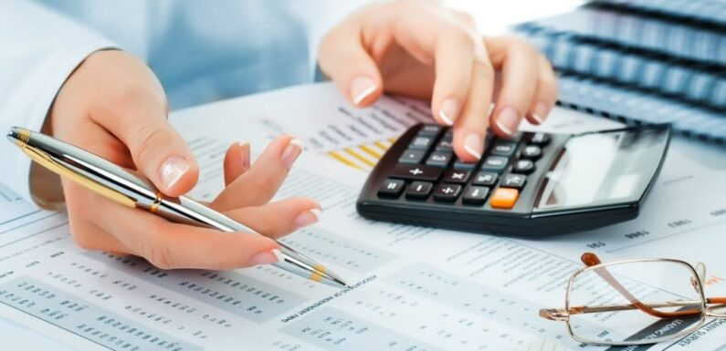 Relevance and Roles of Business Accountants