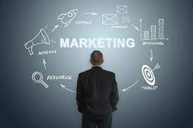 Predicting Marketing's Future At The Dawn Of The Age Of E-Commerce