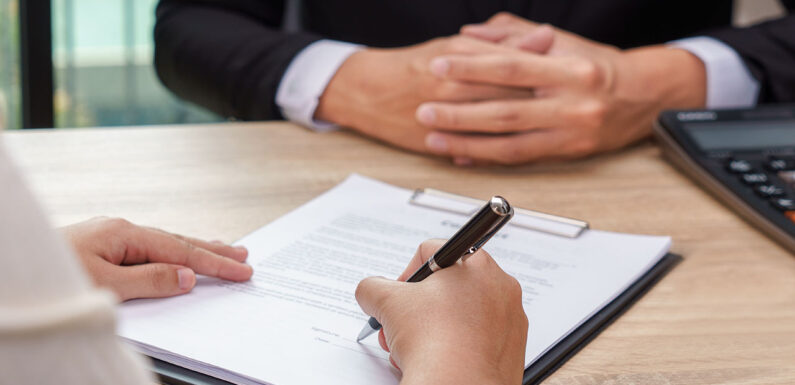 4 Reasons to Use Private Lenders