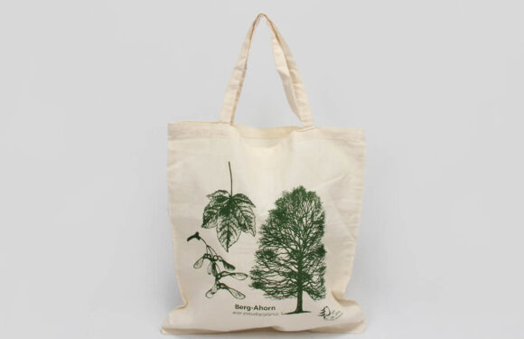 How Eco-Friendly Reusable Bags Can Help For Brand Promotion